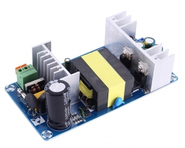 AC-DC 250W 21V-32V 7A Adjustable High Power Supply Module Step Down Converter Buck Module LED Driver