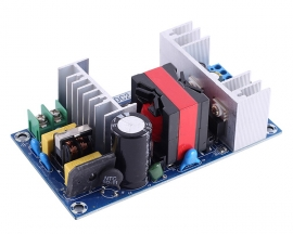 AC-DC 150W 12V 13A Isolated High Power Supply Module AC100V-260V Step Down Converter Buck Module LED Driver