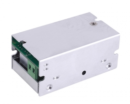 Automatic Voltage Regulator DC 6V-35V to DC 1V-33V 5A High Power Step Up Step Down Power Supply Module