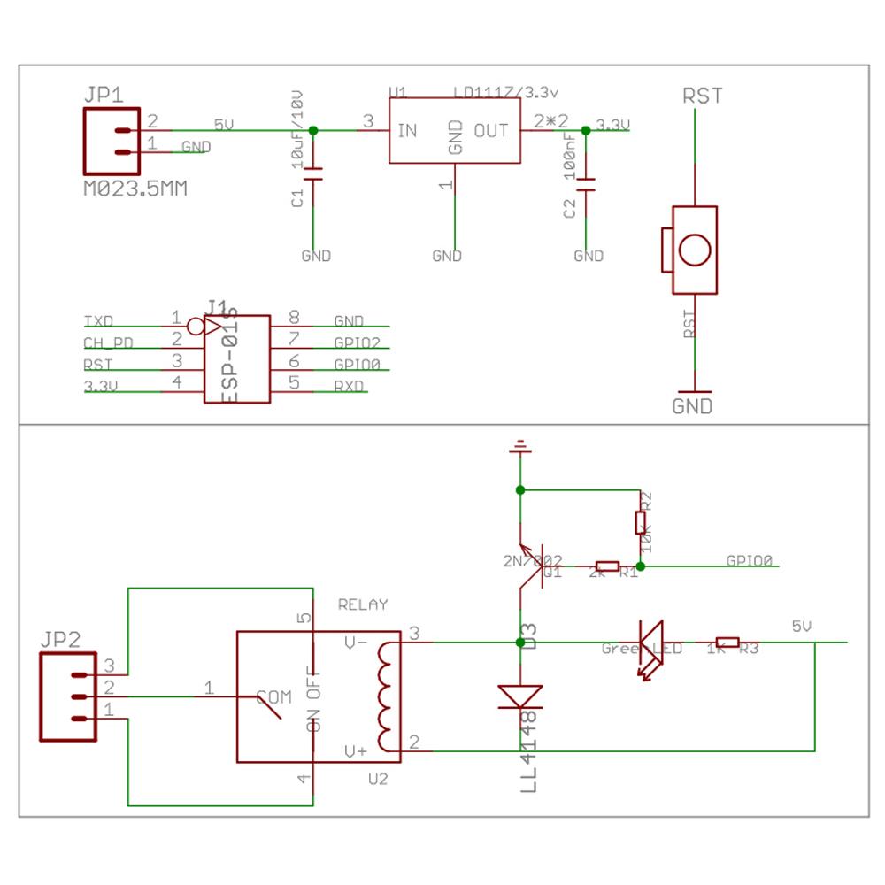 Ultrasonic moreover Hc Sr04 Ultrasonic Sensor On Pic also Panasonic Kv S4065cw Document Scanner 903 P moreover 28kHz Piezo Ultrasonic Transducer Piezo Ceramic Crystal 19933268 additionally File  mon Hall Sensor Symbol. on ultrasonic sensor circuit