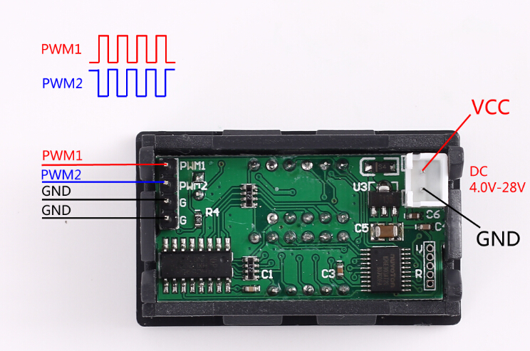 With Dual 2 Ohm Sub Wiring Diagrams On Kicker L7 15 Wiring Diagram