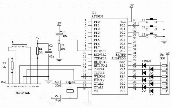 define circuit diagram the wiring diagram define schematic nilza circuit diagram