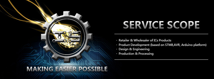 http://www.icstation.com/ICS_Engineering_Service.html