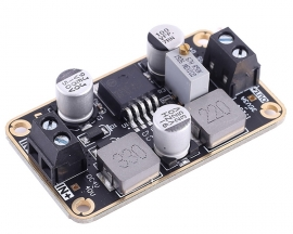 DC-DC Buck Step Down Module Voltage Converter 3V-40V to 1.2V-35V 3A Power Supply Module